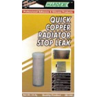 Hardex HE 148 Quick Copper Radiator Stop Leak