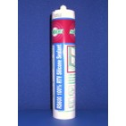 RS 600 100% RTV Silicone Rubber