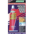 RS 880 Construction Adhesive Bonding Nail