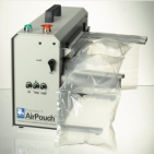 Air Pouch Machine