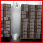 Dunnage Bags / Air Bags