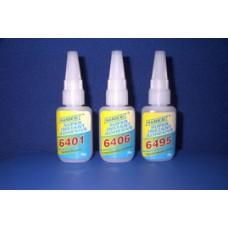 Hardex Super Glue – Special Industry Grade